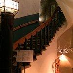 Photo of GLO Hotel Art