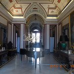 Photo of Palazzo Parisio & Gardens