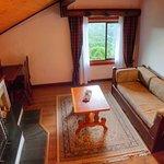 Photo of Hotel Meissner-Hof