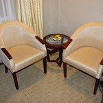 Photo of Fortuneland Hotel