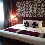 Photo of Essence Hanoi Hotel & Spa
