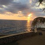 Photo de Banana Shout Resort