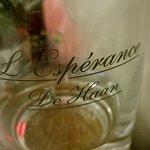 Photo of L'Esperance