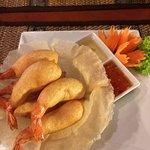 Photo of Restaurant TA