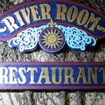 Foto de River Room