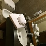 Photo of Hotel Messenion