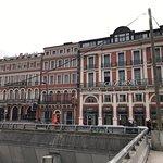 Photo de Citiz Hotel