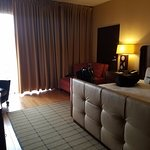 DoubleTree by Hilton Hotel Atlanta - Northlake Photo