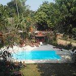 Photo of Villa Manoly