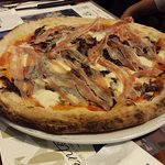 Photo de Pizzeria Cento Pizze