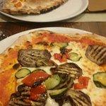 Photo of Pizzeria La Perla Negra