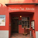 Photo of Brauhaus Joh. Albrecht