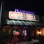Photo of Francesco's New York PIzzeria & Restaurant