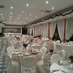 Photo of Ai Platani Hotel