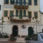 Photo de Al-Mutran Guest House