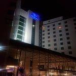 Photo of Hilton Sofia