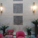 Riad Anata Image