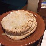 Photo of Umi Falafel