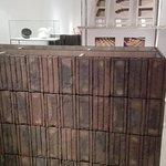 Photo de Design museum Gent