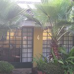 Photo of Jacana Gardens Guest Lodge