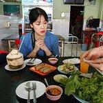Photo of Vieng Sawan