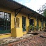 Photo of Jacana Gardens Guest Lodge