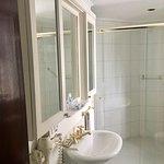 Photo of Transamerica Classic Higienopolis