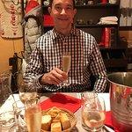 Photo de La Cuisine de Philippe