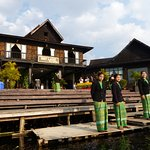 Photo of Sky Lake Resort Inle