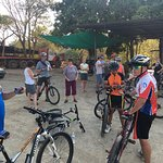 Photo of Bike Arenal-Day Tours
