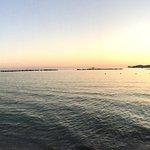 Photo of Maria Pia Beach
