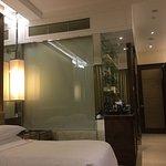 Photo of The Fullerton Bay Hotel Singapore