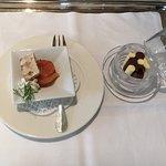 Photo of Restaurant Vieux Bois