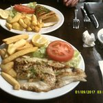 Foto de Avenida Restaurante