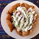 Foto de Ximena's Tacos