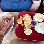 Wylliesburg Diner