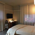 Photo de Hotel G San Francisco