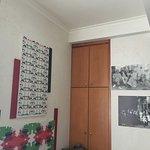 Photo de Hotel Santa Prassede