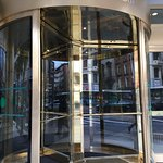Photo of Emperador Hotel Madrid