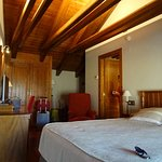 Photo of Hotel Diamo