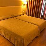 Hotel Port Mahon Foto