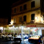 Photo of Pizzeria del Borgo