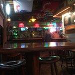 Foto di Quinn's Lighthouse Restaurant and Pub