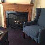 Foto de The Bellmoor Inn and Spa