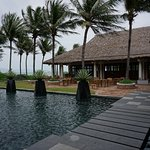 AVANI Quy Nhon Resort & Spa Photo