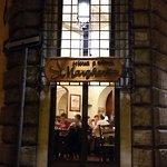 Osteria Pizzeria Margherita Foto