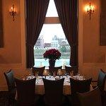 Foto de Laury's Restaurant