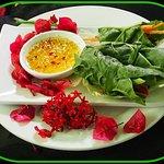 Healthy & Delicious
