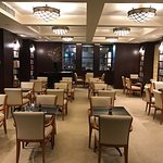 Photo of Library Hotel by Library Hotel Collection