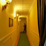 Photo of Chiaja Hotel de Charme